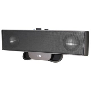 Cyber Acoustics CA-2880 Speaker System