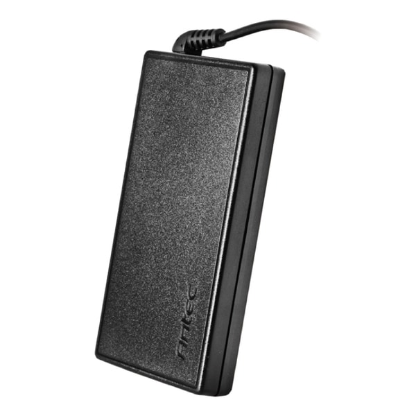 Slim 90W Notebook Power Adapter