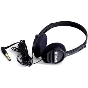 Yamaha RH1C Portable Headphone