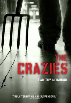 The Crazies (DVD)