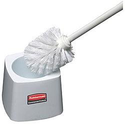 Rubbermaid Commercial Brush Holder