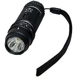Coleman Cree 7090 XR-C LED Flashlight