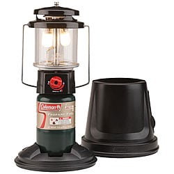 Coleman Quickpack Lantern Combo with Carry Case