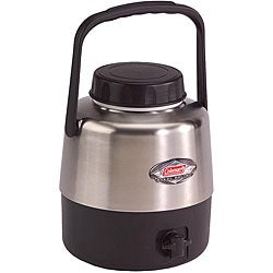 Coleman 1.3-gallon Retro Jug