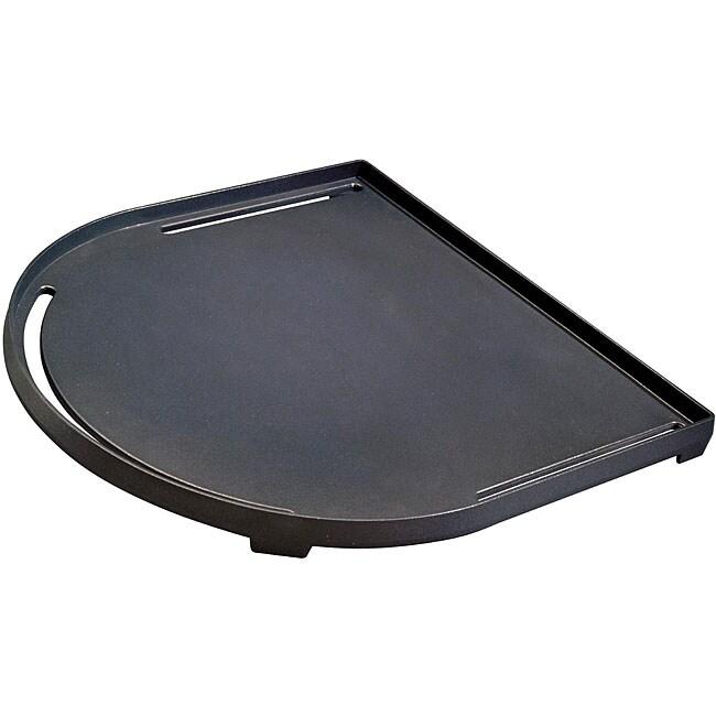 Coleman Portable Aluminum Griddle