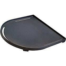 Coleman Portable Aluminum Griddle