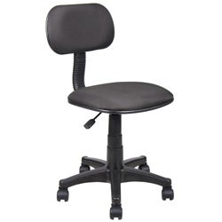 Boss Budget Task Chair