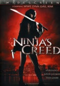 Ninja's Creed (DVD)