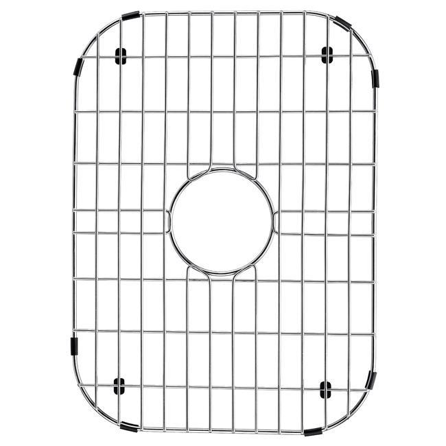 Vigo Kitchen Sink Bottom Grid (18 x 13 inches) at Sears.com