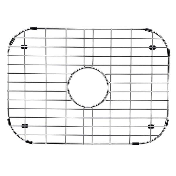 Vigo Kitchen Sink Bottom Grid (18 x 13 inches)