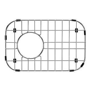 VIGO Kitchen Sink Bottom Grid (9 x 14 inches)