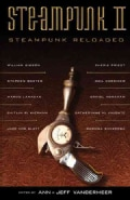Steampunk Reloaded (Paperback)