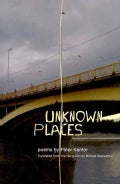 Unknown Places (Paperback)