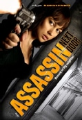 The Assassin Next Door (DVD)