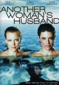 Another Woman's Husband (DVD)