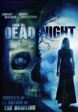 From The Dead Of Night (DVD)