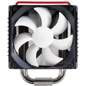Thermaltake Frio CLP0564 Cooling Fan/Heatsink