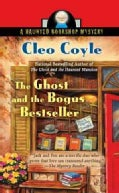 The Ghost and the Bogus Bestseller (Paperback)