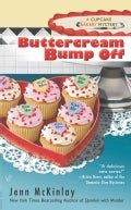 Buttercream Bump Off (Paperback)