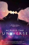 Across the Universe (Hardcover)