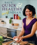 Bals Quick & Healthy Indian (Paperback)