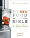 The New Food Processor