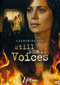 Still Small Voices (DVD)