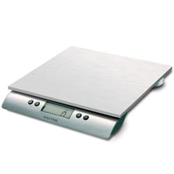Salter Aquatronic High-capacity Electronic Scale