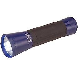 Coleman 2D LED Value Flashlight