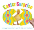 Easter Surprise (Board book)