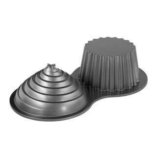 Wilton Giant Cupcake Pan