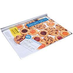 Jumbo 14x20-inch Cookie Sheet