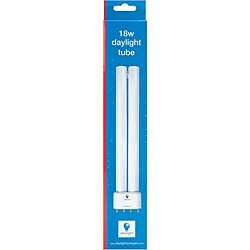Daylight 18-watt Replacement Bulb