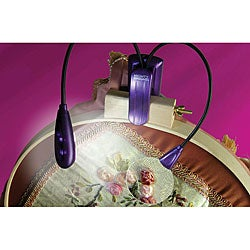 Mighty Bright Vusion Purple Craft Light
