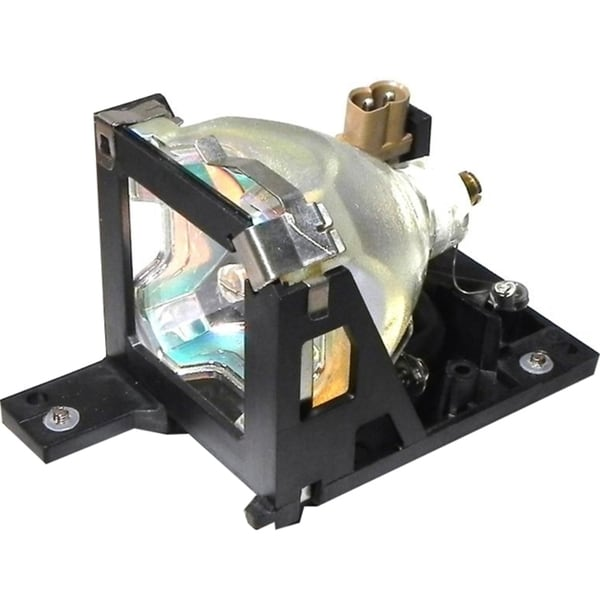 Premium Power Products Lamp for Epson Front Projector