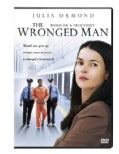 The Wronged Man (DVD)