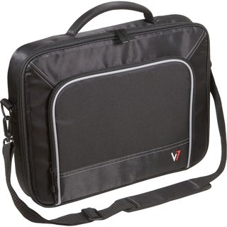 V7 Professional CCP2-9N Carrying Case for 17