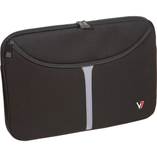 V7 Professional CSP1-9N Carrying Case (Sleeve) for 16