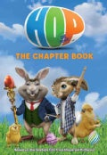 Hop: The Chapter Book (Paperback)