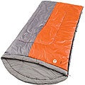 Nimbus Warm Weather Scoop Sleeping Bag