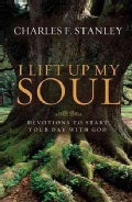 I Lift Up My Soul: Devotions to Start Your Day With God (Hardcover)