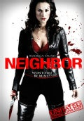 Neighbor (Director's Cut) (DVD)