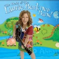 Laurie Band Berkner - The Best of The Laurie Berkner Band