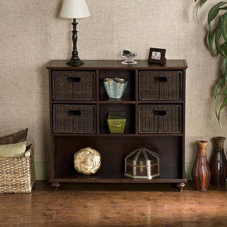 Kelly Country Sideboard