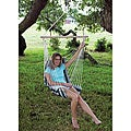 Texsport Daydreamer Hammock Chair