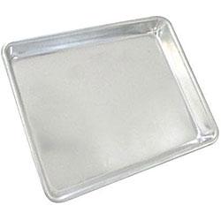 Crestware Half-size Sheet Pan