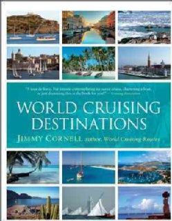 World Cruising Destinations (Hardcover)