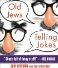 Old Jews Telling Jokes (CD-Audio)