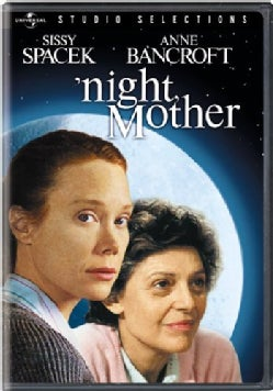 'Night Mother (DVD)