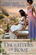 Daughters of Rome (Paperback)